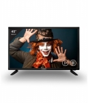 Allview TV 40 LED 40ATC5000-F