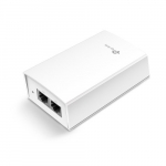 Tp-link Adapter PoE POE4824G
