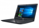Acer Laptop Aspire E5-576-392H REPACK WIN10/i3-8130U/6GB/1T/DVD/BT/15.6FH
