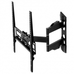 Acme europe TV wall mount MTLM54 Full Motion 32-60 inch