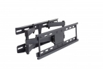 "ART Bracket for LCD TV/LED 20-65"" 35KG AR-35 control the vertical and hor"