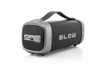 Blow Bluetoth speaker BT-950