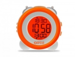 Gotie DIGITAL CLOCK GBE-200P