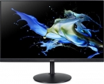 Acer 24 inch CB242Ybmiprx