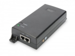 Digitus Active PoE + Injector 802.3af 60W Gigabit