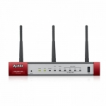 Zyxel VPN Firewall wireless 1xWAN
