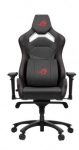 Asus ROG Chariot Core gaming chair BLACK