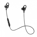 Acme europe Bluetooth earphones BH109