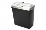 Digitus Shredder S-7CD 7-Sheets DA-81605