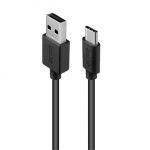 Acme europe Cable USB Type-C (M)-USB Type A(M) CB1041 1m black