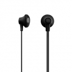 Acme europe Bluetooth earphones BH102
