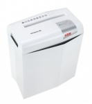 HSM Shredder shredstar S5 6mm P-2