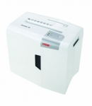 HSM Shredder shredstr X5 parings 4x30mm P-4, CD