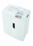 HSM Shredder shredstar X6pro cc2x15 P-5,CD