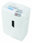 HSM Shredder shredstar X15 4x37mm P-4