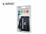 Elmak Car cassette adapter TR07 Savio
