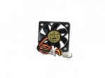 Gembird Cooler Fan VGA 50x50x10mm 3-Pin