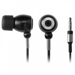 A4 tech Headset EVO E6 earphones