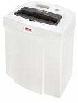HSM Shredder SECURIO C14 3,9mm P-2
