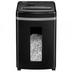 Fellowes Shredder 450M P-5/T-2 ścinki 2x12 mm