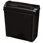 Fellowes Shredder P-25s