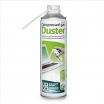 Colorway Compressed gas Air Duster 500ml