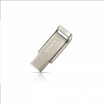 A-data FlashDrive UV130 32GB  Champagne Golden USB 2.0 Flash Drive, Retai
