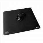Acme rubber based mouse pad for gaming
