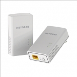 Netgear Powerline 1000, 1port 1000Mbps with Homeplug AV2. Its ideal for H