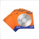 Acme Recordable CD-R disc, 80 min / 700 Mb GB