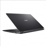 "Acer Aspire 1 A114-34 Black, 14 "", HD, 1366 x 768 pixels, Matt, Intel Pen"