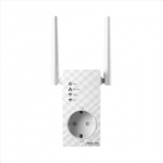 Asus AC750 Dual-Band Wi-Fi Repeater RP-AC53