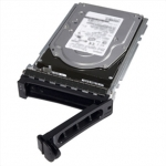 Dell 400-AJRC 15000 RPM, 600 GB, Hot-swap, HDD