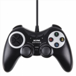 Acme GA08 Complete gamepad Acme