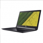"Acer Aspire 5 A515-51G Black, 15.6 "", Full HD, 1920 x 1080 pixels, Matt,"