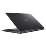 "Acer Aspire 3 A315-41G Black, 15.6 "", HD, 1366 x 768 pixels, Matt, AMD, R"