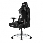 Akracing PROX Gaming Chair, Grey