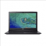 "Acer Aspire 3 A315-53 Black, 15.6 "", HD, 1366 x 768 pixels, Matt, Intel C"