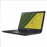 "Acer Aspire 3 A315-51 Black, 15.6 "", HD, 1366 x 768 pixels, Matt, Intel C"