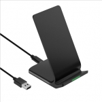 Acme CH303 Wireless charger