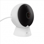 Acme Panoramic camera IP1202 2 MP, 1.45mm/F2.0, Micro SD, Max.32GB