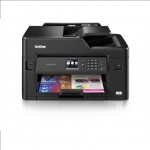 Brother Multifunctional printer MFC-J6930DW  Colour, Inkjet, Colour, A3,