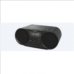 Sony CD Boombox ZS-PS50