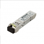 D-link DEM-302S-BXD SFP Transceiver up to 2km m, Single-Mode, TX: 1550nm,