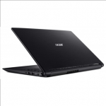 "Acer Aspire 3 A315-53G Black, 15.6 "", Full HD, 1920 x 1080 pixels, Matt,"