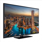 "Hitachi 55HK6000 55"" (140 cm), Smart TV, 4K Ultra HD LED, 3840 x 2160 pix"