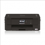 Brother Multifunctional printer DCP-J772DW Colour, Inkjet, 3-in-1, A4, Wi