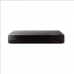 Sony Blue-ray disc Player with 4K upscaling BDP-S6700B Wi-Fi, Bluetooth