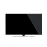 "Hitachi 49HL7000  49"" (123 cm), Smart TV, Ultra HD, 3840 x 2160 pixels, W"