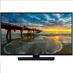 "Hitachi 43HE4000 43"" (108 cm), Smart TV, Full HD LED, 1920 x 1080 pixels,"